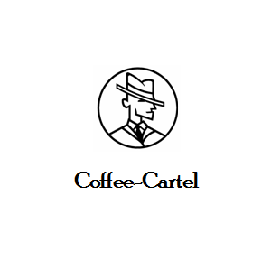Coffee-Cartel